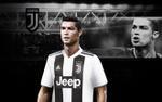 Ronaldo sẽ mang về cho Juventus một đội bóng vĩ đại?