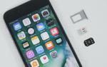 Quá nhiều loại iPhone xách tay, người dùng Việt nên chọn loại nào?
