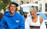 Tránh paparazzi như Justin Bieber: Bảo vệ không gian riêng tư vẫn không quên đáng yêu 'hết phần thiên hạ'