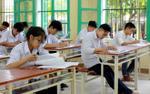 Sau Hà Giang, việc rà soát điểm thi bất thường tiếp tục 'gọi tên' Sơn La, Lạng Sơn
