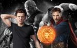 'Thánh spoil' Tom Holland bị nghi làm lộ thông tin 'Avengers 4' từ khi còn… quảng bá cho 'Infinity War'