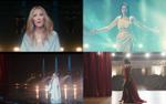 OST 'Deadpool 2' từ Céline Dion đã có… phiên bản Việt từ Lều Phương Anh?
