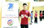 Xuân Trường muốn U23 Việt Nam hạ U23 Uzbekistan
