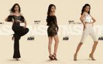 Công bố 14 'chiến binh' Asia's Next Top Model 2018, đại diện Việt Nam gây bất ngờ vì chiều cao quá hạn chế!