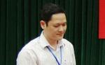 Cháu gái của ông Vũ Trọng Lương trùng tên với thí sinh nằm trong top 4 điểm cao nhất cả nước