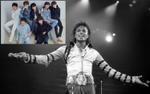 BTS từ chối tham gia góp giọng vào ca khúc tưởng niệm 'ông hoàng nhạc Pop' Michael Jackson!