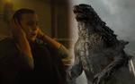 Comic-Con 2018: 'Godzilla: King of the Monsters' nhá clip gợi mở điều đáng sợ và khủng khiếp nhất