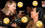 Taylor Swift - Kim Kardashian: 'bão thị phi' kéo dài suốt 10 năm khi nào mới có hồi kết?