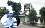 Vụ sửa điểm thi ở Hà Giang: Ông Vũ Trọng Lương đã chính thức xin nghỉ việc