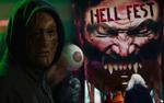 Trailer phim kinh dị 'Hell Fest': Những ám ảnh kinh hoàng bên trong lễ hội Halloween và ngôi nhà ma