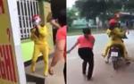 Người chồng có vợ bị gặp tại nhà nghỉ với cậu ở Hà Giang: 'Cô ấy nói với tôi rằng muốn quay lại'