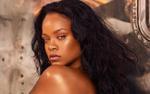 Được 'dâng' đến 500 sáng tác cho album mới, Rihanna thẳng tay gạch tên 490 ca khúc!