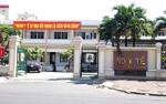 75 sinh viên y khoa Cà Mau không được tốt nghiệp vì nợ tiền