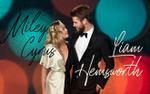 Liam Hemsworth và Miley Cyrus: Mối tình thanh xuân nhiều biến động nhưng cũng lắm những ngọt ngào