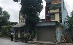 Bê bối điểm thi ở Hà Giang: Công an khẩn cấp khám xét nhà riêng của người 'hô biến' điểm thi cho 144 thí sinh