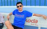 Cựu cầu thủ U23 Việt Nam lên tiếng về tin bị công an truy nã!