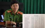 Vụ 35 thí sinh ở Lạng Sơn bị nghi điểm cao bất thường: 'Tất cả chiến sĩ đều không phải con nhà quan chức'