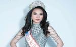 Hoa hậu Vicky Đinh hé lộ dàn giám khảo 'cầm cân nảy mực' ở sân chơi Doanh nhân tài năng