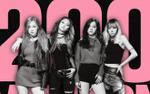 """Vượt kỷ lục BTS, 200 triệu lượt xem của """"DDU-DU DDU-DU"""" kiếm về cho Black Pink bao nhiêu tiền?"""