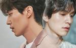 Hậu chia tay Suzy, 'Thần chết' Lee Dong Wook cực điển trai ra mắt trang web cá nhân dành tặng fan