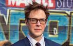 Shock: Disney và Marvel đuổi đạo diễn James Gunn ra khỏi 'Guardians of the Galaxy 3'