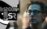 Phim của James Gunn chính thức bị Sony loại khỏi danh sách giới thiệu phim tại sự kiện Comic-con 2018