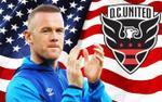 Vì sao Rooney chọn CLB tệ nhất nước Mỹ?
