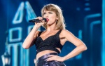 Từ bỏ country, ngán ngẩm dance-pop, Taylor Swift quyết định lấn sân sang nhạc kịch Broadway đẳng cấp!