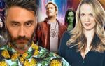 Sau khi đuổi James Gunn, Marvel sẽ chọn lựa ai vào vị trí đạo diễn cho 'Guardians of the Galaxy 3'?