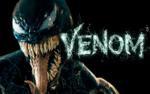 'Venom' - kẻ thù người nhện hé lộ trailer mới, tiết lộ kẻ phản diện