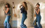 Tất cả hit của ABBA tạo thành bữa tiệc âm nhạc trong 'Mamma Mia! Here We Go Again'