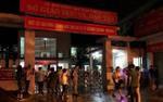 Nóng: Chính thức phát hiện hàng loạt bài thi THPT quốc gia ở Sơn La có dấu hiệu chỉnh sửa điểm
