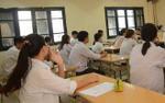 Học sinh Sơn La sau vụ nghi gian lận điểm: 'Có bạn trầm cảm, nhốt mình trong nhà'