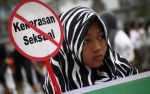 Indonesia phạt tù thiếu nữ phá thai do bị anh trai cưỡng hiếp