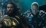 Trailer hé lộ thân thế Aquaman, trận đấu giành ngôi vua và cuộc chiến bảo vệ loài người khỏi diệt vong