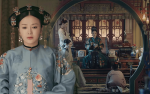 'Diên Hi Công lược' tập 3 - 4: Phú Sát Hoàng hậu khôi phục oai nghi của một nhất quốc chi mẫu