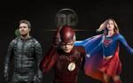 Hết 'Shazam!' rồi 'Aquaman', DC tiếp tục 'dội bom' trailer truyền hình khiến fan ngộp thở