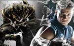 'Avengers 4': Jeremy Renner chắc chắn sẽ quay trở lại, nhưng với tư cách là Ronin chứ không phải Hawkeye