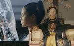 Tập 5 và 6 'Diên Hy Công lược': Không phải là Hoàng đế, chính Hoàng hậu là 'chân ái' của Thuần phi?