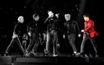 Seungri: Tôi quảng bá album solo với tư cách là 'bộ mặt' của BigBang