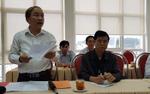 Lâm Đồng công bố kết quả chấm thẩm định 1.485 bài thi THPT quốc gia: Số điểm trùng khớp, không phát hiện điều bất thường