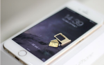 iPhone Lock thật sự có tệ như người ta vẫn nói?