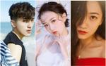 Đã mắt ngắm dàn sinh viên năm nhất của Học viện Hý kịch Thượng Hải: Cả một trời trai xinh gái đẹp