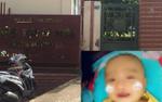 Người cha hiếm muộn lên mạng xin đòi lại công bằng cho linh hồn con trai 4 tháng tuổi 'tử vong thống khổ tại bệnh viện'