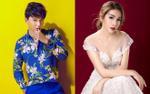 Hoa hậu và Nam vương Hoàn vũ doanh nhân người Việt thế giới 2018 chính thức khởi động tại Đan Mạch
