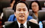 Giám đốc Sở GD-ĐT Đà Nẵng hiến kế tổng rà soát điểm thi THPT trên cả nước