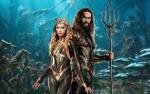 Mổ xẻ trailer 'Aquaman' để khám phá 25 bí mật quan trọng
