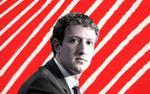 Mark Zuckerberg đi làm cả năm chỉ kiếm được hơn 20.000 đồng, đây là lý do tại sao