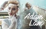 Adam Lâm: Tự hào khi là một phần trong quần thể xinhđẹp và tài năng mang tên LGBT
