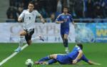 Không có Mesut Ozil, bóng đá Đức không thể bước ra khỏi bóng tối